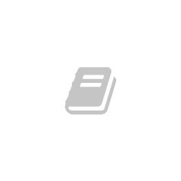 Matériaux renouvelables.